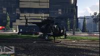коды на гта 5 пк для получения вертолета