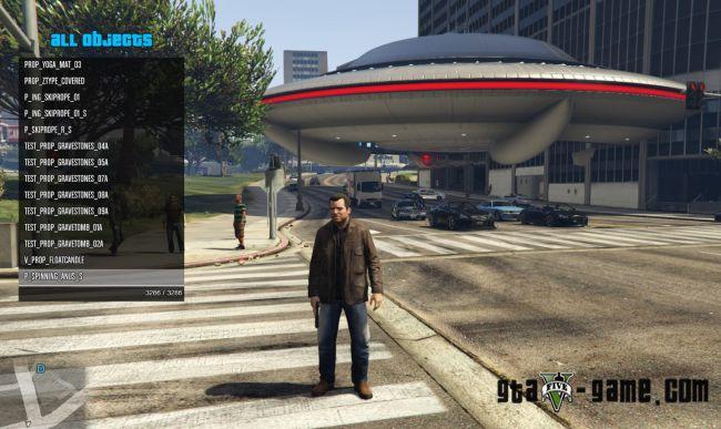 Glitches in grand theft auto: san andreas | gta wiki | fandom.