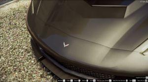 Real Vehicle эмблемызначки реальных машин в гта 5