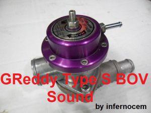 Мод на звук турбины для машин в гта 5
