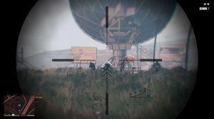 Мод на особые события для одиночной игры gta 5