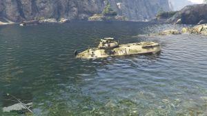 """BTR-90 """"Rostok"""" - русский военный БТР Росток"""