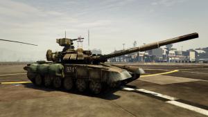 Battlefield 4 Add-On Pack - сборник техники из Бателфилда