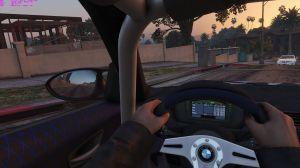 BMW 1M -  Спортивное купе БМВ первой серии