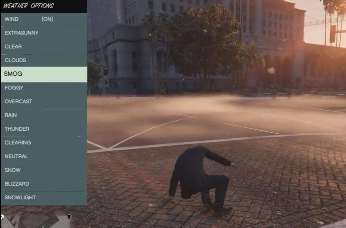 Скачать Сохранения для GTA 5 PC