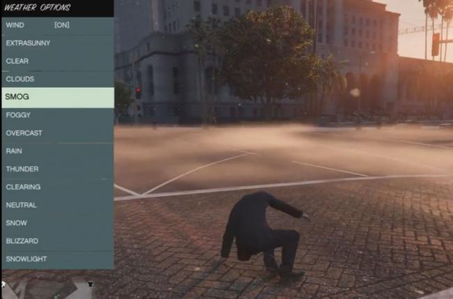 Скачать ГТА 5 (GTA 5) через торрент бесплатно