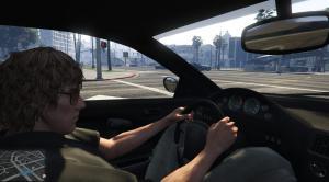 Simple Passenger Mod можно ездить пассажиром